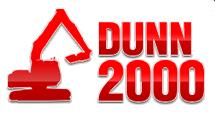 Dunn 2000