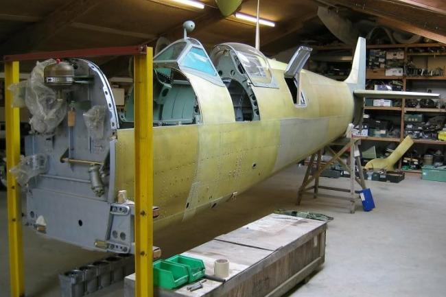 spitfire-12