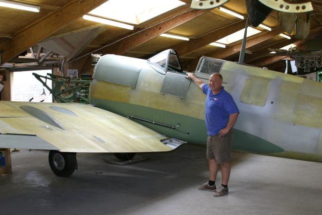 spitfire-13