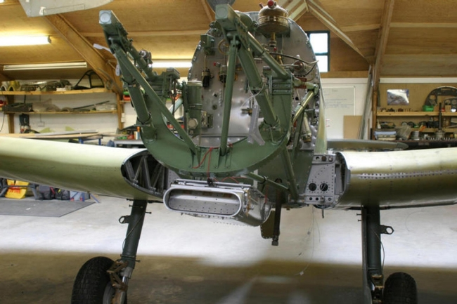 spitfire-15
