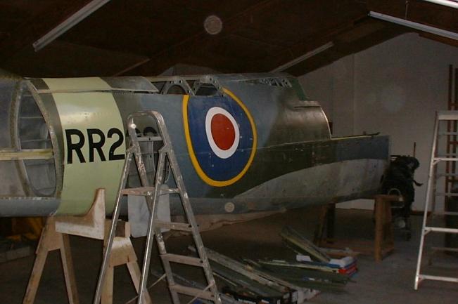 spitfire-16