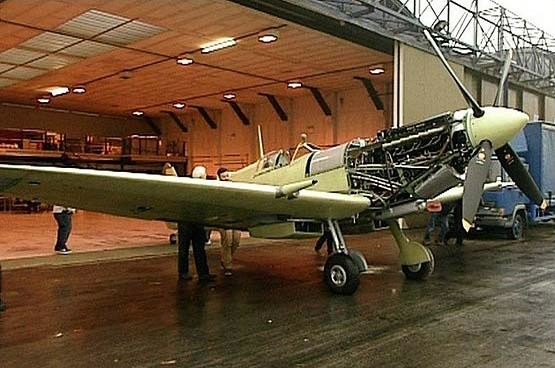 spitfire-17