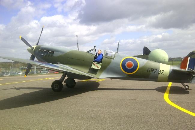 spitfire-19