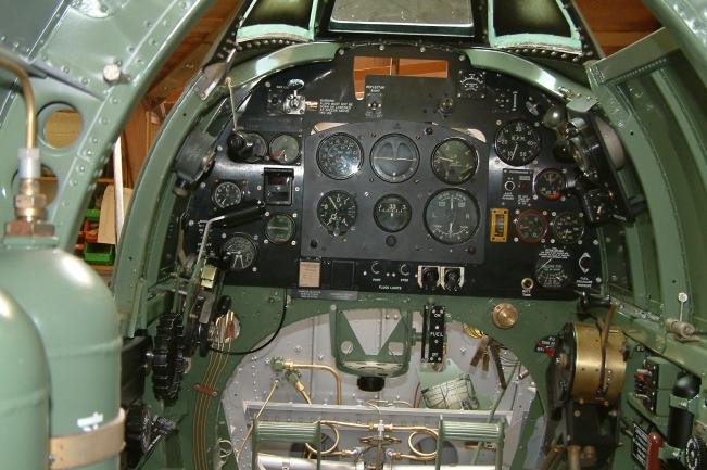spitfire-5