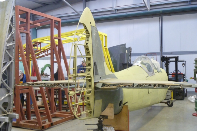 spitfire-bs410-3